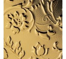 Декоративная панель SIBU Floral Oro