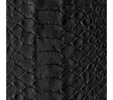 Декоративная панель SIBU Snake Nero