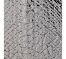 Декоративная панель SIBU Snake Platin