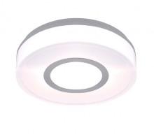 Светильник для ванной GLOBO 32213 LESTER