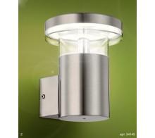 Светильник для улицы GLOBO 34145 SERGIO