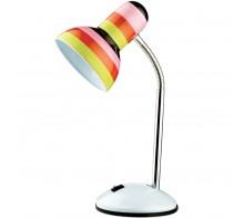 Лампа настольная для детской ODEON 2593/1T FLIP