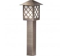 Светильник для улицы ODEON 2649/1A ANGER