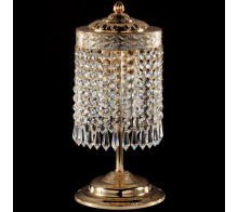 Лампа настольная MAYTONI DIA750-WB11-WG DIAMANT CRYSTAL