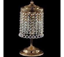 Лампа настольная MAYTONI BA783-WB2-G DIAMANT CRYSTAL