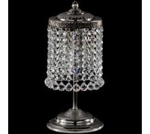 Лампа настольная MAYTONI BA783-WB2-N DIAMANT CRYSTAL