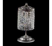 Лампа настольная MAYTONI M583-WB2-N DIAMANT CRYSTAL