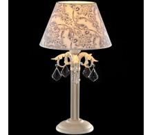 Лампа настольная MAYTONI ARM219-00-G ELEGANT