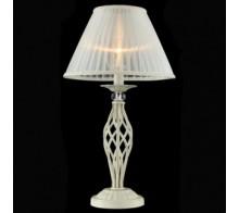 Лампа настольная MAYTONI ARM247-00-G ELEGANT
