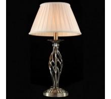 Лампа настольная MAYTONI ARM247-00-R ELEGANT