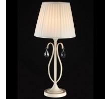 Лампа настольная MAYTONI ARM172-01-G ELEGANT