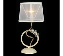 Лампа настольная MAYTONI ARM014-11-G ELEGANT