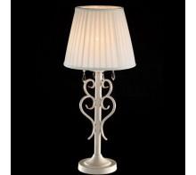 Лампа настольная MAYTONI ARM288-00-G ELEGANT