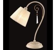 Лампа настольная MAYTONI ARM401-11-W ELEGANT