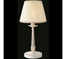 Лампа настольная MAYTONI ARM376-11-W ELEGANT