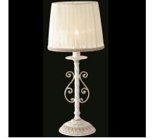 Лампа настольная MAYTONI ARM290-11-G ELEGANT