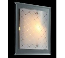 Светильник настенный  MAYTONI CL800-01-N GEOMETRY