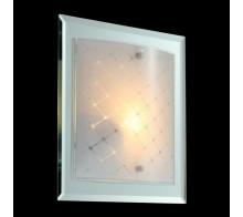Светильник настенный MAYTONI CL801-01-N GEOMETRY