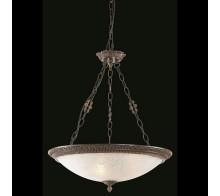 Светильник подвесной MAYTONI CL911-44-R GEOMETRY