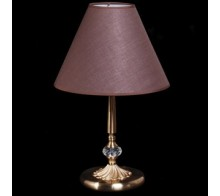 Лампа настольная MAYTONI CL0100-00-R ROYAL CLASSIC