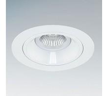 Точечный светильник LIGHTSTAR 214610 AVANZA 16