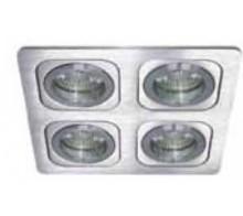 Встраиваемый светильник IMEX IL.0006.0404