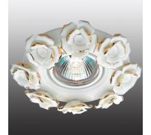 Точечный светильник NOVOTECH 369871 FARFOR