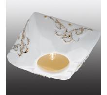 Точечный светильник NOVOTECH 369873 FARFOR