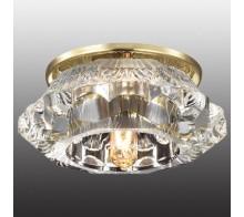 Точечный светильник NOVOTECH 369922 ENIGMA
