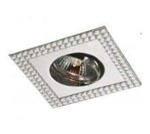 Точечный светильник NOVOTECH 369836 MIRROR