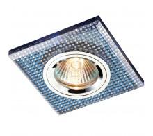 Точечный светильник NOVOTECH 369904 SHIKKU