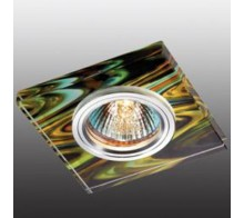 Точечный светильник NOVOTECH 369914 RAINBOW