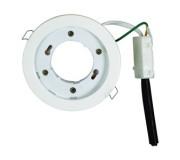 Точечный светильник NOVOTECH 369885 TABLET