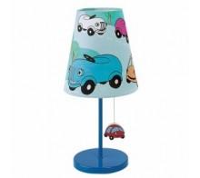 Светильник для детской LuceSolara 1003/1L