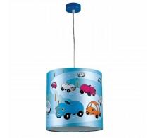 Светильник для детской LuceSolara 1003/1S