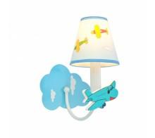 Светильник для детской LuceSolara 6001/1A