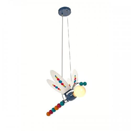 Светильник для детской LuceSolara 6003/1S