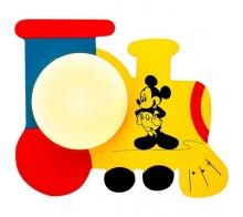 Светильник для детской LuceSolara 7005-1AP