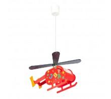 Светильник для детской LuceSolara 6004/1S