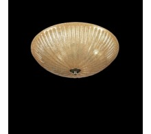 Светильник потолочный LIGHTSTAR 820833 ZUCCHE