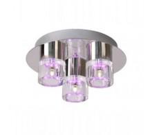 Люстра потолочная LUCIDE 32151/23/11 TABU-LED