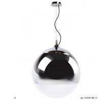Светильник подвесной LUCIDE 31478/50/11 MANTA