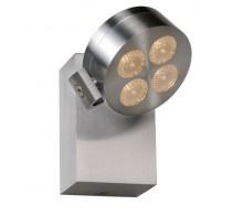 Споты LUCIDE 17988/04/12 TELTI-LED