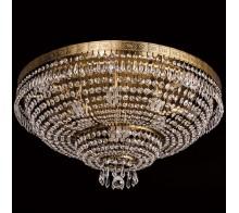 Люстра потолочная MW-LIGHT 351012013 ИЗАБЕЛЛА