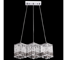 Светильник подвесной MW-LIGHT 464012103 БРИЗ
