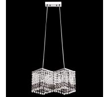 Светильник подвесной MW-LIGHT 464012002 БРИЗ