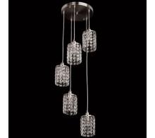 Светильник подвесной MW-LIGHT 464012305 БРИЗ