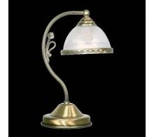 Лампа настольная MW-LIGHT 295031401 АНГЕЛ