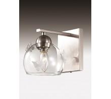 Светильник для детской ODEON 2764/1W MELETA