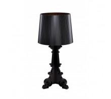 Лампа настольная A6010LT-1BK ARTE LAMP TRENDY